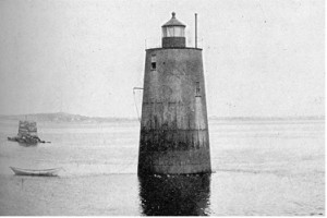 Bug Light 1871